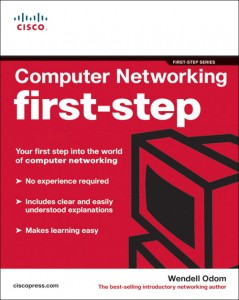 networkingfirststeps